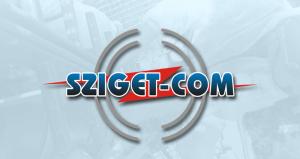SZIGET-COM Zrt.